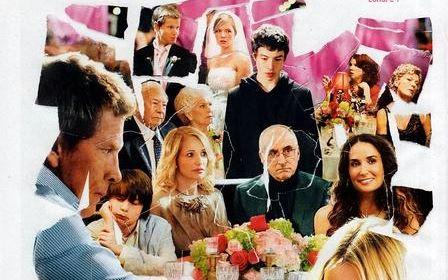 【家庭/剧情】另一个高兴的日子 2011【中字】【Ezra Miller/埃兹拉·米勒/托马斯·哈登·丘奇】