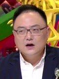 陸綜-奇葩說S4