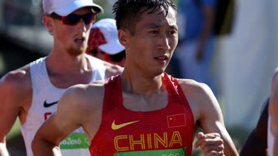 外媒看中国之七:中国终于甩掉了最不想要的世界纪录
