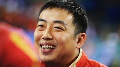 """从球员到教练!他缔造一种神话叫""""中国乒乓"""""""
