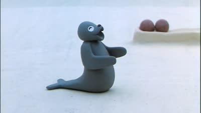 企鹅家族 第2季 18