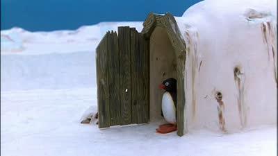 企鹅家族 第3季 04