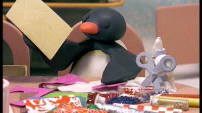 企鹅家族 第5季 01