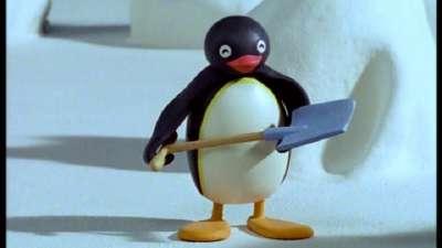 企鹅家族 第5季 07