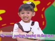 MOMO玩坃乐(第一季)第37集