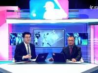MLB常规赛 迈阿密马林鱼vs亚利桑那响尾蛇 全场录播(中文)