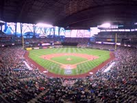 MLB常规赛 圣路易斯红雀vs西雅图水手 全场录播(英文)