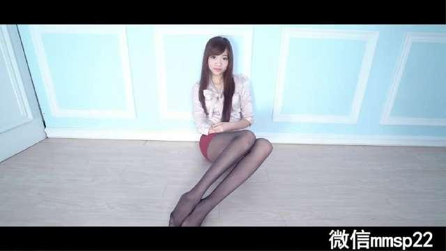 beautyleg腿模.mp4