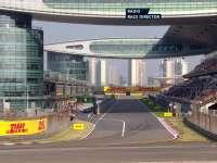 WEC上海六小时耐力赛排位赛全场录播