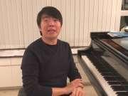 郎朗钢琴个第四期