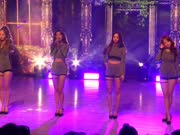Love again(《Girl's Day EVERYDAY #5》SHOWCASE)