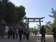 吃喝玩乐游日本 皇家加勒比-海洋量子号