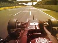 十年十位不同分站冠军 F1西班牙站背景小知识