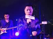 """【乐游播报】英迪格酒店携手音乐人张磊于申城上演""""听▪见_律动邻间""""首秀"""