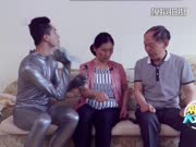 《新闻大求真》20170516:睫毛胶甲醛超标