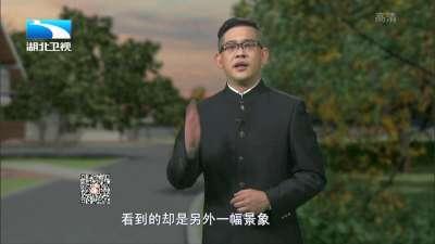外滩风云(六)杜月笙与蒋介石(上集)