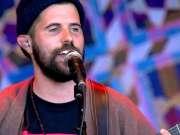 英伦民谣男声Nick Mulvey:2017英国格拉斯顿伯里音乐节(Glastonbury Festival G节)