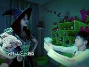 【王俊凯】【TFBOYS王俊凯】《我们的少年时代》主题曲MV