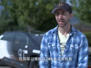 CNN实拍:神车FF91挑战赛打破特斯拉Model S记录