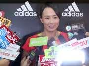 【乐尚播报】阿迪达斯运动体验迷你品牌中心正式开幕
