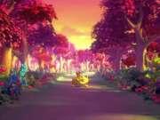 猫村狂想曲 第13集-美宝森林奇遇记 片花