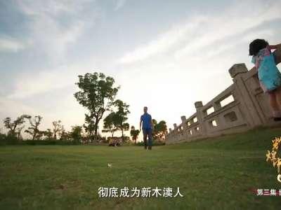 """[视频]中国一座江南小镇,竟掌控着全球机器人的""""灵魂""""!"""