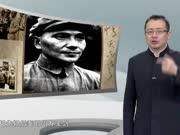 20171005 解放战争——淮海战役(中)