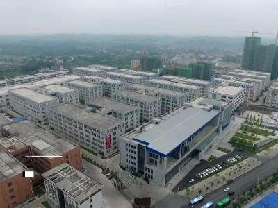 2017年度长江经济带科技资源共享论坛长沙举行