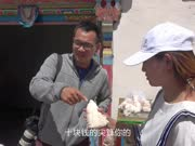 探访西藏唯一的天主教堂,结识修女玛塔丽娜