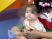 宝宝医疗篇7:宝宝感冒照顾-吸蒸气、拍痰、吸鼻涕