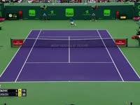 2016《吉列世界体育》第13期 迈阿密网球公开赛收官