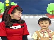 大手小手玩歌謠 第2集