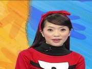 大手小手玩歌謠 第10集