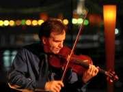 巴赫:恰空舞曲BWV1004(小提琴:吉尔.沙汉姆)