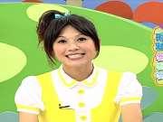 米飞玩玩乐第11集