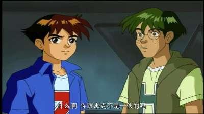 康泰峰21