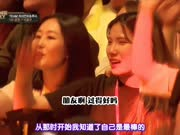 第八期【zion_t&kush 集锦】(Show Me The Money 5)