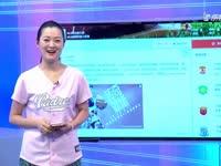 MLB常规赛 明尼苏达双城vs德州游骑兵 全场录播(中文)
