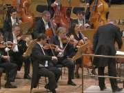 莫扎特:第40号交响曲 K.550 (指挥:Julien Salemkour 乐团:柏林国家歌剧院管弦乐团)