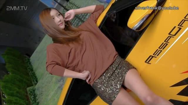超短裙车模小妹气质非凡视频在线观看.mp4
