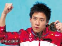 《胡说奥运》第十二期 秦凯一跪打破中国死板陈规 何超失误并不意外
