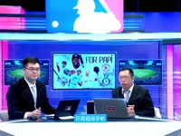 MLB常规赛 波士顿红袜vs奥克兰运动家 全场录播(中文)