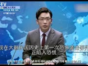 【MagicTV】9部韩国暗黑人性电影推荐