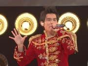 """魔术先生 (周杰伦2010""""超时代""""演唱会)"""