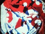1967年在伦敦圆屋演出 + 科幻视觉效果 (平克·弗洛伊德:传奇始幕 第一集)