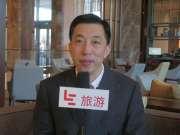 一江两境 律动之城 哈尔滨松北香格里拉大酒店盛情启幕