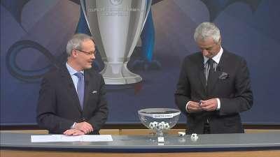 【资讯】多特蒙德欧冠抽中黑马 将率先主场迎战摩纳哥