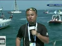 场地赛第三日比赛即将起航 比赛条件和昨天类似