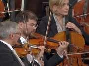 弗朗茨·冯·苏佩 - 轻歌剧《黑桃皇后》序曲 (维也纳2017新年音乐会 杜比环绕声版本)