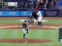 【4/19集锦】两位加西亚同场齐开轰 白袜客场终结扬基八连胜